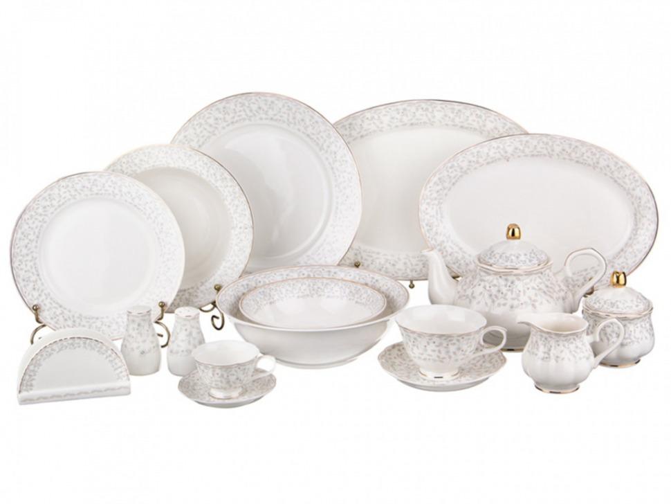 набор посуды столовый сервиз на 12 персон схемы подъема