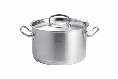 Кастрюля Fissler, серия Original pro collection - 8412316
