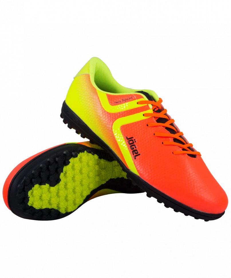 Купить Обувь В Спортивном Магазине
