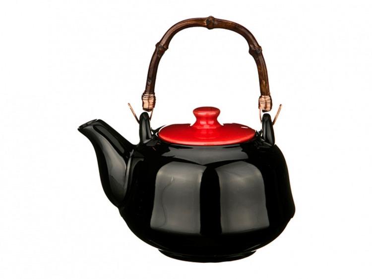 Дом и сад посуда и кухонные принадлежности приготовление напитков приготовление чая заварочные чайники.