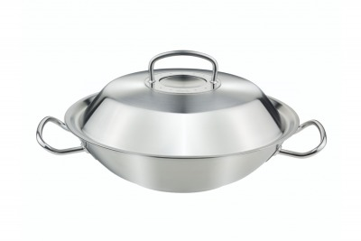 Вок Fissler, серия Original pro collection ( 8482330 )
