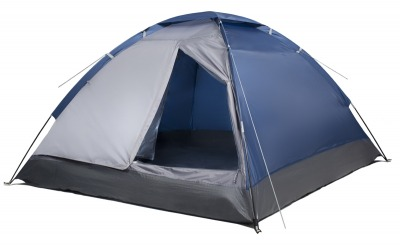 Палатка Trek Planet Lite Dome 4 (70124) (13668)