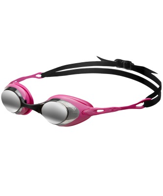 Очки Cobra Mirror Smoke/Fuchsia/Black, 92354 59 (271160)