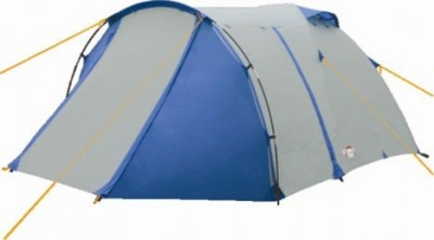 Палатка Campack Tent Breeze Explorer 4 (9979)